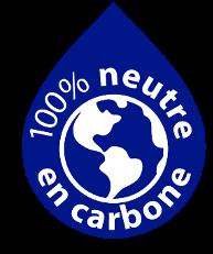 Neutralité Carbonne | Wattwiller