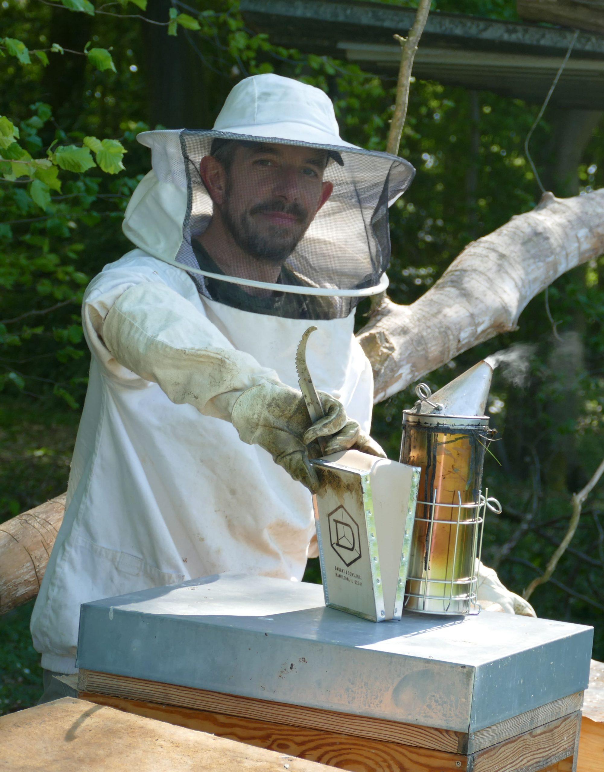 portrait-apiculteur